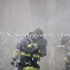 North Massapequa F D  House Fire 150 N Atlanta Ave 4-27-15-10