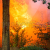 2017-10-25 North Massapequa F D  House Fire 3982 Kingsberry Road-14