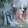 2017-10-25 North Massapequa F D  House Fire 3982 Kingsberry Road-7