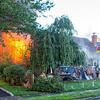 2017-10-25 North Massapequa F D  House Fire 3982 Kingsberry Road-3