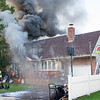 2017-10-25 North Massapequa F D  House Fire 3982 Kingsberry Road-12