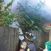 2017-10-25 North Massapequa F D  House Fire 3982 Kingsberry Road-19