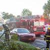 2017-10-25 North Massapequa F D  House Fire 3982 Kingsberry Road-20