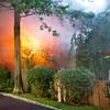 2017-10-25 North Massapequa F D  House Fire 3982 Kingsberry Road-15