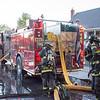 2017-10-25 North Massapequa F D  House Fire 3982 Kingsberry Road-17