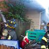 2017-10-25 North Massapequa F D  House Fire 3982 Kingsberry Road-18