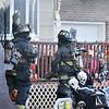 2017-10-25 North Massapequa F D  House Fire 3982 Kingsberry Road-4