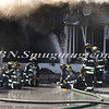 North Massapequa F D  Working Fire Island Recreational 1059 Hicksville Road 3-31-14-10
