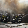 North Massapequa F D  Working Fire Island Recreational 1059 Hicksville Road 3-31-14-18