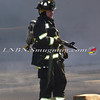 North Massapequa F D  Working Fire Island Recreational 1059 Hicksville Road 3-31-14-17