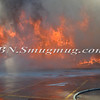 North Massapequa F D  Working Fire Island Recreational 1059 Hicksville Road 3-31-14-9