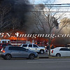 North Massapequa F D  Working Fire Island Recreational 1059 Hicksville Road 3-31-14-2