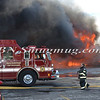 North Massapequa F D  Working Fire Island Recreational 1059 Hicksville Road 3-31-14-3