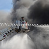 North Massapequa F D  Working Fire Island Recreational 1059 Hicksville Road 3-31-14-12