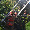 N Merrick F D  House Fire 1715 Sutton Place 9-24-13 (15 of 124)