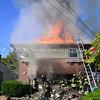 N Merrick F D  House Fire 1715 Sutton Place 9-24-13 (9 of 124)