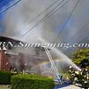 N Merrick F D  House Fire 1715 Sutton Place 9-24-13 (21 of 124)