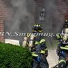 N Merrick F D  House Fire 1715 Sutton Place 9-24-13 (4 of 124)