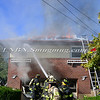 N Merrick F D  House Fire 1715 Sutton Place 9-24-13 (13 of 124)