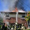 N Merrick F D  House Fire 1715 Sutton Place 9-24-13 (11 of 124)