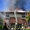 N Merrick F D  House Fire 1715 Sutton Place 9-24-13 (12 of 124)