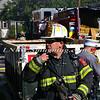 N Merrick F D  House Fire 1715 Sutton Place 9-24-13 (18 of 124)