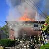 N Merrick F D  House Fire 1715 Sutton Place 9-24-13 (8 of 124)