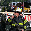 N Merrick F D  House Fire 1715 Sutton Place 9-24-13 (17 of 124)