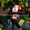 N Merrick F D  House Fire 1715 Sutton Place 9-24-13 (19 of 124)