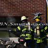 N Merrick F D  House Fire 1715 Sutton Place 9-24-13 (5 of 124)