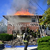 N Merrick F D  House Fire 1715 Sutton Place 9-24-13 (6 of 124)