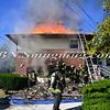 N Merrick F D  House Fire 1715 Sutton Place 9-24-13 (6 of 124)