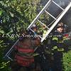 N Merrick F D  House Fire 1715 Sutton Place 9-24-13 (14 of 124)
