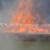 N Merrick F D  House Fire 1715 Sutton Place 9-24-13 (7 of 124)