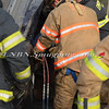 North Merrick F D  -Gone in Six Hours- Extrication Drill 10-20-12-14