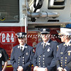Oceanside F D  Dedication Ceremony of 244 &2442  11-13-11-12