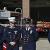 Oceanside F D  Dedication Ceremony of 244 &2442  11-13-11-11