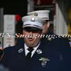 Oceanside F D  Dedication Ceremony of 244 &2442  11-13-11-9