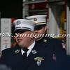 Oceanside F D  Dedication Ceremony of 244 &2442  11-13-11-10