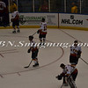 FDNY vs NYPD Hockey Game 4-14-12-2