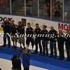 FDNY vs NYPD Hockey Game 4-14-12-12