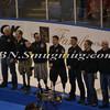 FDNY vs NYPD Hockey Game 4-14-12-11