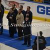 FDNY vs NYPD Hockey Game 4-14-12-19