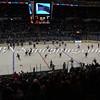 FDNY vs NYPD Hockey Game 4-14-12-20