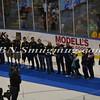 FDNY vs NYPD Hockey Game 4-14-12-15