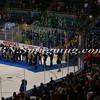 FDNY vs NYPD Hockey Game 4-14-12-17