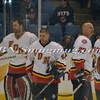 FDNY vs NYPD Hockey Game 4-14-12-7