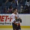 FDNY vs NYPD Hockey Game 4-14-12-5