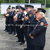 Nassau County Fire Service Academy Ground Breaking 8-20-12-17