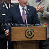 Nassau County Fire Service Academy Ground Breaking 8-20-12-16